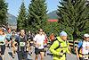 Zugspitz Extremberglauf - Start 2011 (51468)