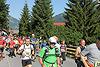 Zugspitz Extremberglauf - Start 2011 (51441)