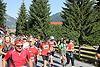 Zugspitz Extremberglauf - Start 2011 (51580)