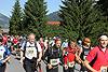 Zugspitz Extremberglauf - Start 2011 (51420)