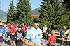 Zugspitz Extremberglauf - Start 2011 (51542)
