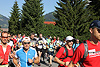 Zugspitz Extremberglauf - Start 2011 (51495)