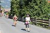 Zugspitz Extremberglauf - Start 2011 (51501)