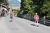 Zugspitz Extremberglauf - Start 2011 (51627)