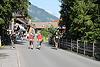 Zugspitz Extremberglauf - Start 2011 (51479)
