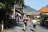 Zugspitz Extremberglauf - Start 2011 (51447)