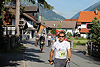 Zugspitz Extremberglauf - Start 2011 (51462)