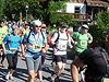 Zugspitz Extremberglauf - Start 2011 (51444)