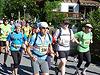 Zugspitz Extremberglauf - Start 2011 (51533)