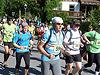 Zugspitz Extremberglauf - Start 2011 (51640)