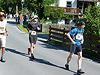 Zugspitz Extremberglauf - Start 2011 (51633)