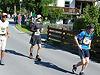 Zugspitz Extremberglauf - Start 2011 (51564)