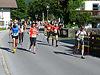 Zugspitz Extremberglauf - Start 2011 (51412)