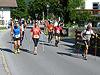 Zugspitz Extremberglauf - Start 2011 (51432)