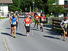 Zugspitz Extremberglauf - Start 2011 (51547)