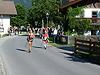 Zugspitz Extremberglauf - Start 2011 (51442)