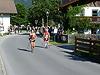 Zugspitz Extremberglauf - Start 2011 (51437)