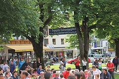 Zugspitzlauf Extremberglauf - Sieger 2011 - 3