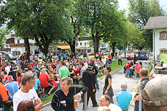 Zugspitzlauf Extremberglauf - Sieger 2011 - 4