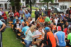 Zugspitzlauf Extremberglauf - Sieger 2011 - 5