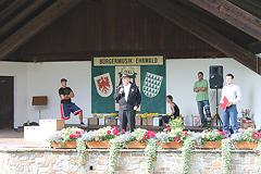 Zugspitzlauf Extremberglauf - Sieger 2011 - 6