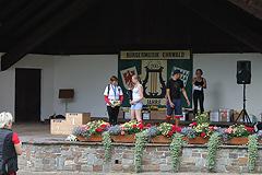 Zugspitzlauf Extremberglauf - Sieger 2011 - 10