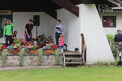 Zugspitzlauf Extremberglauf - Sieger 2011 - 17