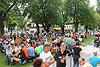 Zugspitzlauf Extremberglauf - Sieger 2011 (53233)