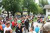 Zugspitzlauf Extremberglauf - Sieger 2011 (53246)