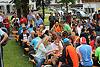 Zugspitzlauf Extremberglauf - Sieger 2011 (53220)