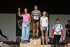 Zugspitzlauf Extremberglauf - Sieger 2011 (53235)