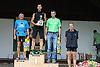 Zugspitzlauf Extremberglauf - Sieger 2011 (53229)