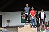 Zugspitzlauf Extremberglauf - Sieger 2011 (53219)