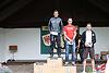 Zugspitzlauf Extremberglauf - Sieger 2011 (53232)