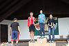 Zugspitzlauf Extremberglauf - Sieger 2011 (53223)