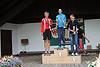 Zugspitzlauf Extremberglauf - Sieger 2011 (53221)