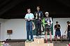 Zugspitzlauf Extremberglauf - Sieger