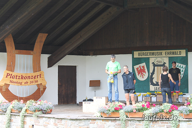 Zugspitzlauf Extremberglauf - Sieger 2011 - 14