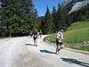 Zugspitzlauf Extremberglauf - Strecke 2011 (52919)