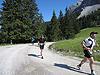 Zugspitzlauf Extremberglauf - Strecke 2011 (53024)