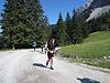 Zugspitzlauf Extremberglauf - Strecke 2011 (53098)
