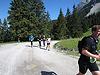 Zugspitzlauf Extremberglauf - Strecke 2011 (53086)