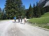 Zugspitzlauf Extremberglauf - Strecke 2011 (52963)