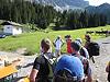 Zugspitzlauf Extremberglauf - Strecke 2011 (53057)