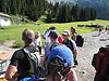 Zugspitzlauf Extremberglauf - Strecke 2011 (52997)