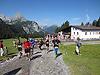 Zugspitzlauf Extremberglauf - Strecke 2011 (52999)