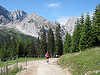 Zugspitzlauf Extremberglauf - Strecke 2011 (52924)