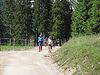 Zugspitzlauf Extremberglauf - Strecke 2011 (52966)
