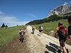 Zugspitzlauf Extremberglauf - Strecke 2011 (53067)