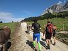Zugspitzlauf Extremberglauf - Strecke 2011 (52947)